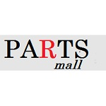 Partsmall