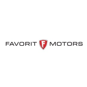 Renault FAVORIT MOTORS
