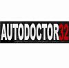 """Автотехцентр """"AUTODOCTOR32"""""""