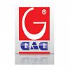 "Технический Центр ""Gag-Auto"""