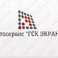 Автосервисы и СТО Митсубиси в Воронеже