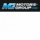 Motors-group
