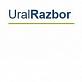 UralRazbor