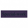 «Special-work36»