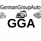 GermanGroupAuto