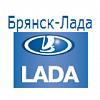 """ТехЦентр """"Брянск-Лада"""""""