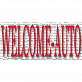 Welcome-Auto