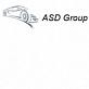 ASD Group авторазборка