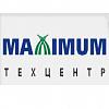 Техцентр Максимум