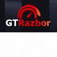 GTrazbor