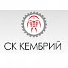 СК Кембрий