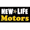New Life Motors