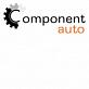 Авторазбор Component auto
