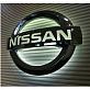 Авторазбор Nissan на Войковской