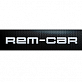 REM-CAR