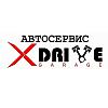 "Автосервис ""xDrive"""