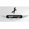 Автосервис «EHWAZ-MOTORS»