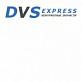 Express-DVS