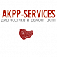 AKPP-Services