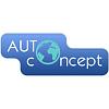 Центр кузовного ремонта Auto Concept