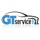 GT-servise