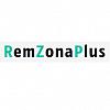 Сервисный центр по обслуживанию автомобилей «REMZONA»