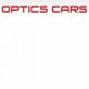 Разборка OPTIC CARS