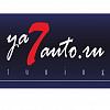 Установочный Центр Ya7auto