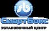 СмартБокс