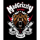 MadGrizzly Garage