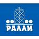 Автосервисы и СТО ВАЗ в Воронеже