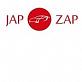 Японские запчасти ДжапЗап