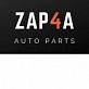 ZAP4A Auto Parts