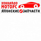 """""""HokkaidoMotors""""  Кузовные детали"""