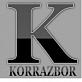 """Компания """"KORRAZBOR"""""""