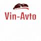 Vin-Avto