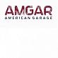 AMGAR Parts