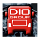DIO group