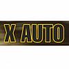 Автосервис X-AVTO