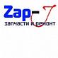Автотехцентр Zap-J