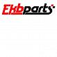 Ekbparts
