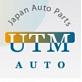 UTM-Auto