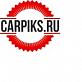Авторазбор и интрнет-магазин Carpiks