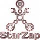 Разборка StarZap
