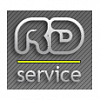 """Автосервис """"RD-сервис"""""""