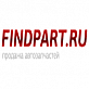 FINDPART
