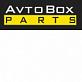AvtoBox Parts