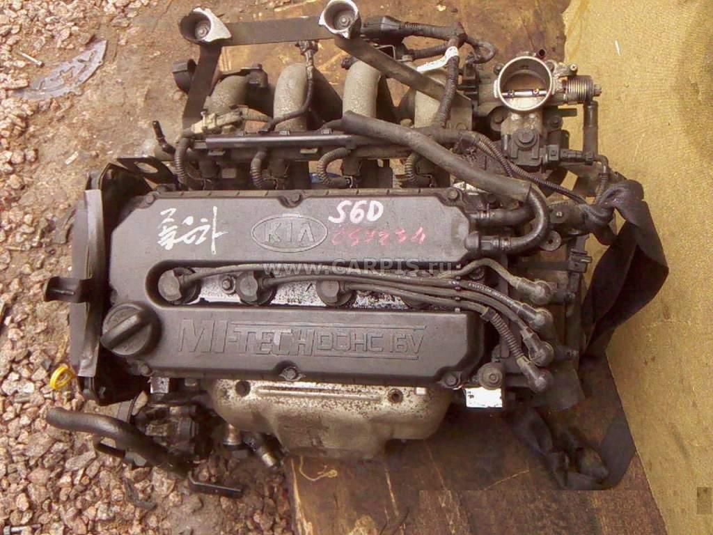 Не греется двигатель ваз 2110 8 клапанов