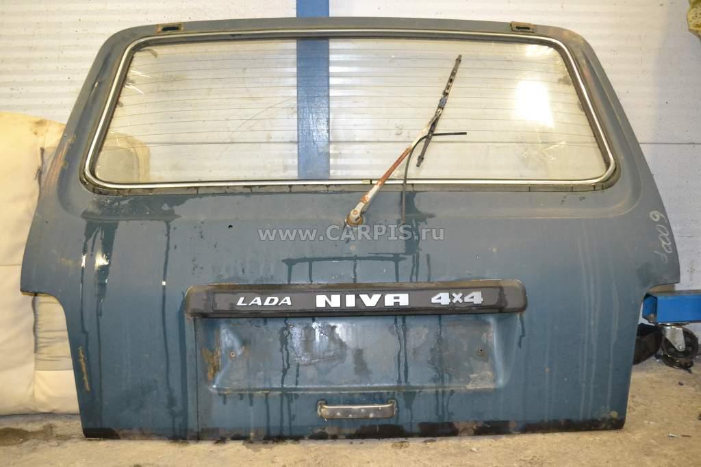Газель ремонт передней подвески своими руками 142